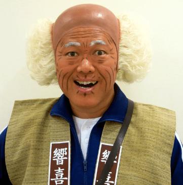 辻本茂雄アイキャッチ