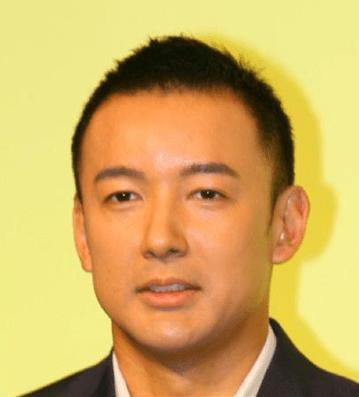 山本太郎アイキャッチ