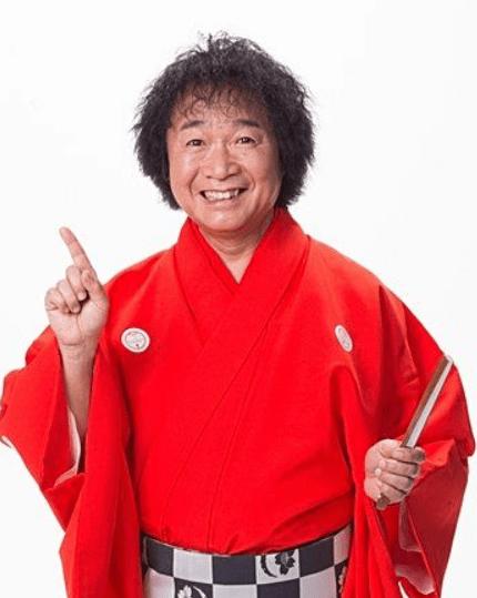 山田隆夫アイキャッチ