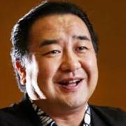中村鴈治郎アイキャッチ