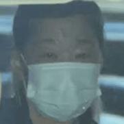 小林久美子アイキャッチ