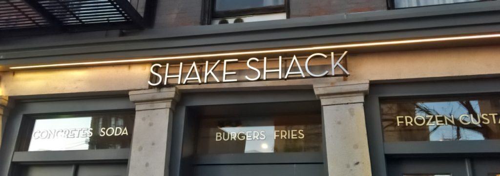 shake shack brooklyn