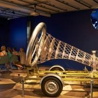 Dublin on a budget - darmowe muzea w Dublinie