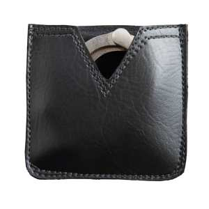 Mikas_Pocket_Handcuff_Case_Black