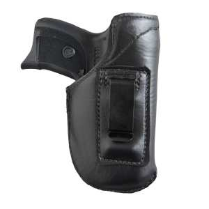 Mikas_Pocket_Holsters_Wastband_Holster_Black_Back