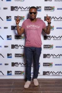 MAMA Images Press Conference (Durban) By Al Nicoll-1080