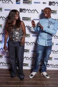 MAMA Images Press Conference (Durban) By Al Nicoll-1205