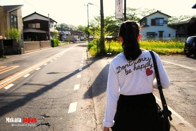 travel_mikata