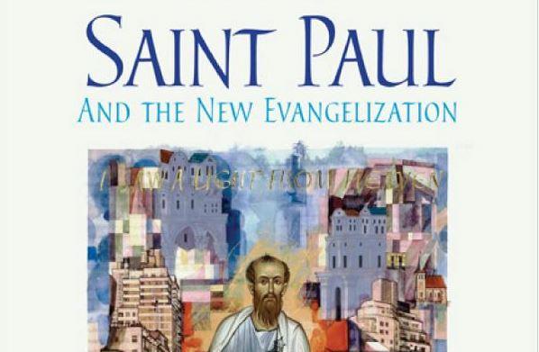 New evangelization