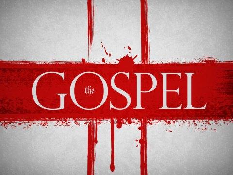 Evankeliumi kristinusko