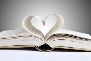 Jumalan rakkaus ja kristittyjen keskinäinen rakkaus