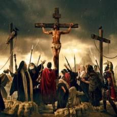 Jumalan voima ja Jeesuksen risti