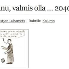 Viron_ev.lut._kirkko_EELK_2040