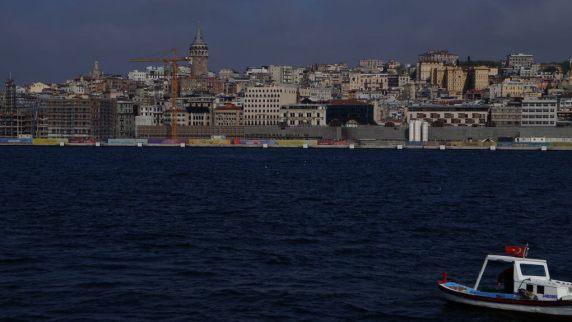 Istanbul_galatan_torni