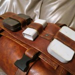 Things for Leatherworking