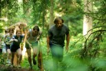Captain Fantastic (US, 2016)