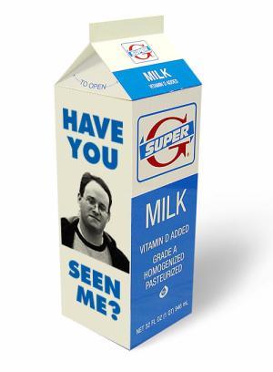 ken_milk.jpg
