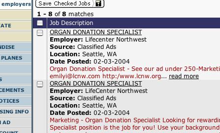 organ_donor.jpg