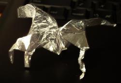 shiny_pony.jpg
