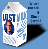 steve_carell_milk_200.jpg