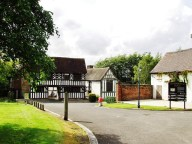THE-MANOR-HOUSE-WEST-BROMWICH.jpg
