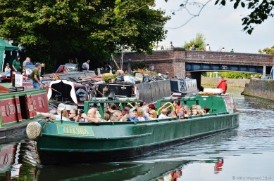 Tipton-Canal-and-Community-Festival-35.jpg