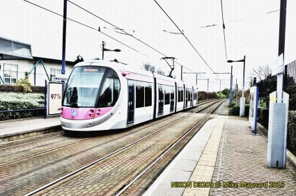 1-The-Midland-Metro-EDIT.jpg