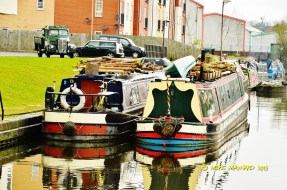 TIPTON-BOATS-AND-CANAL-212.jpg