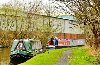 TIPTON-BOATS-AND-CANAL-290.jpg