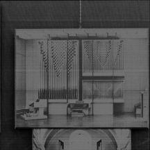 Orgelbauausstellung1975 A-05-600x600