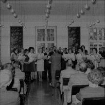 Orgelbauausstellung1975 B-02-600x600