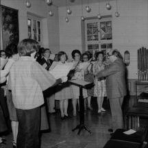 Orgelbauausstellung1975 B-03-600x600