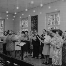 Orgelbauausstellung1975 B-07-600x600