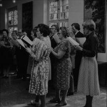 Orgelbauausstellung1975 B-08-600x600