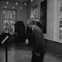 Orgelbauausstellung1975 B-11-600x600
