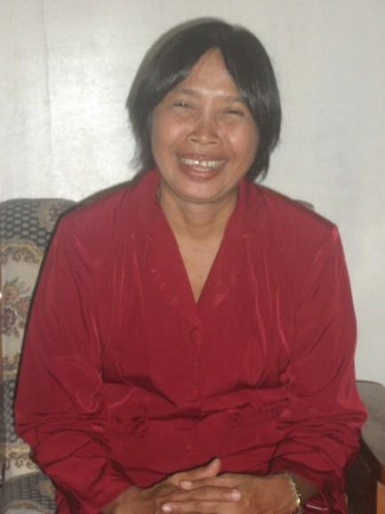 Image Javanese People