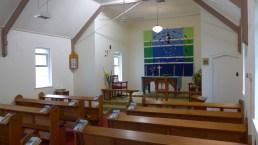 Image of St Michael's fete 2015