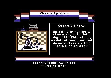 steam-oil-pump.jpg