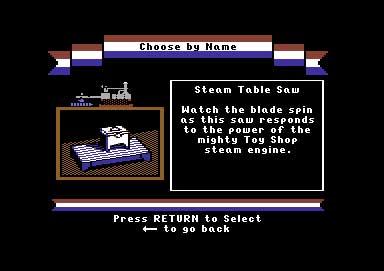 steam-table-saw.jpg