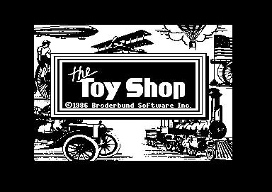 toy-shop-title-screen.jpg
