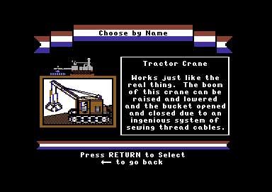 tractor-crane.jpg
