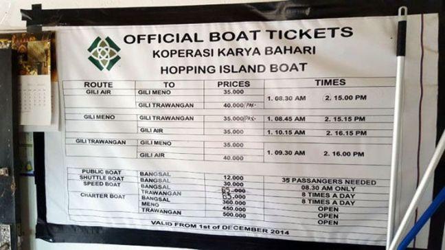horarios-precios-barcos-publicos-islas-gili.jpg