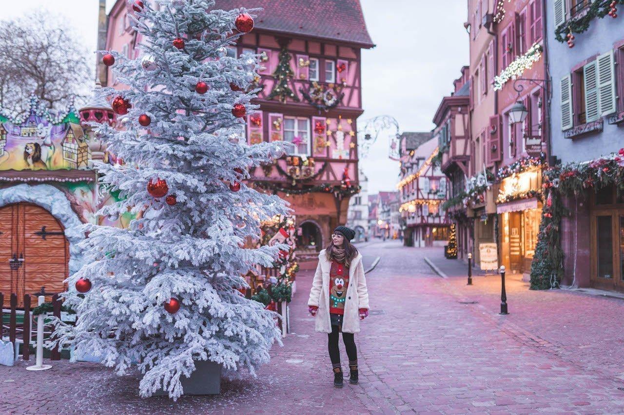 alsacia-colmar-navidad
