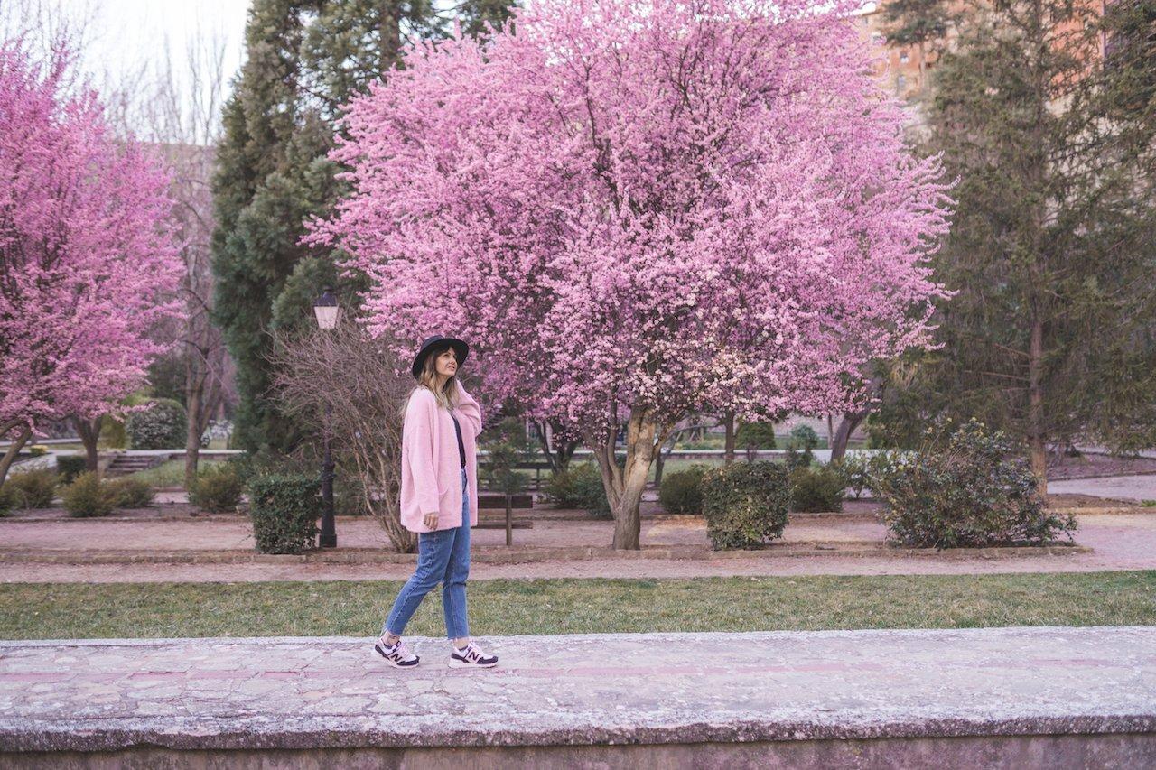 albarracin-primavera