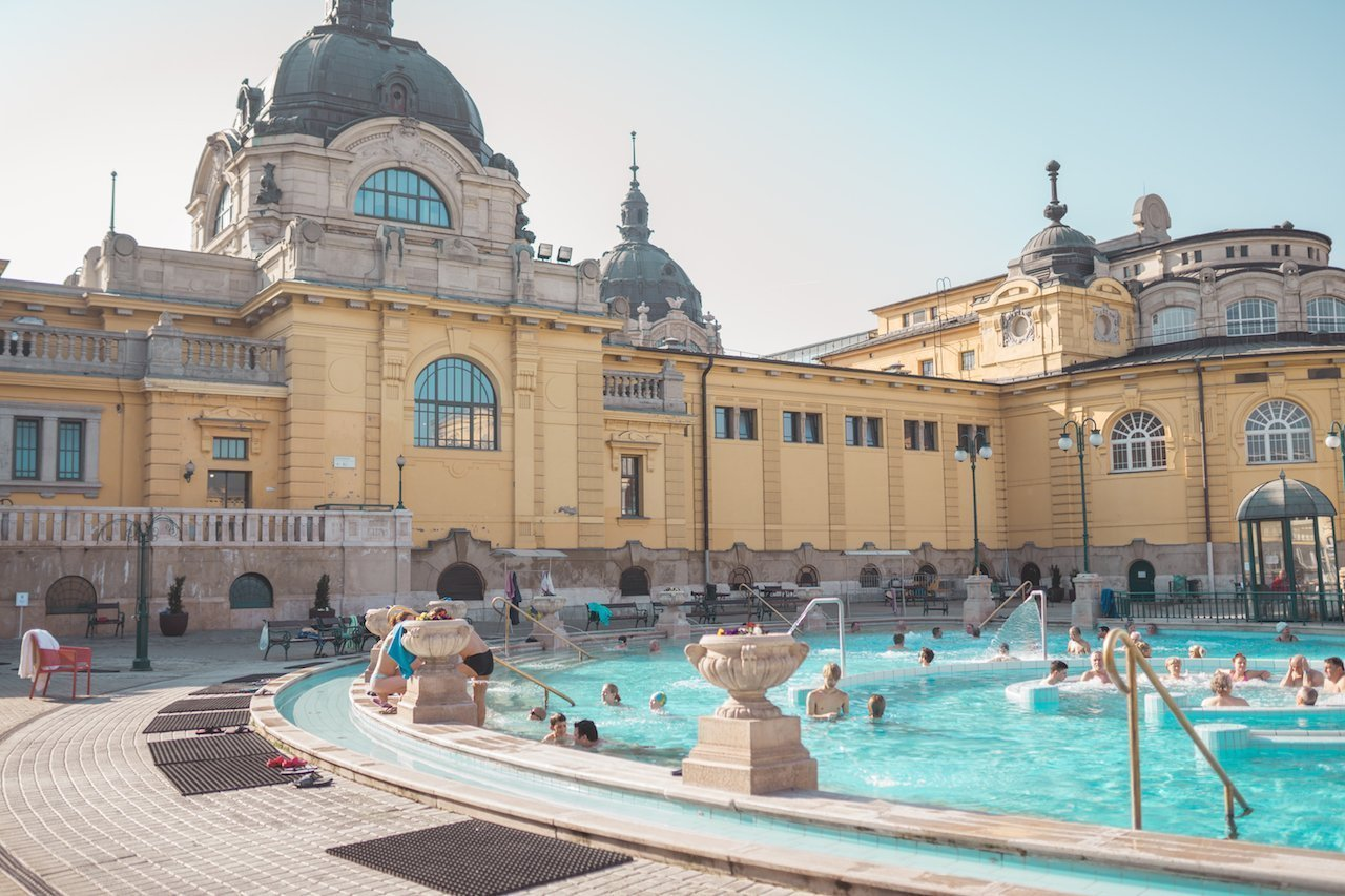 budapest-balnearios