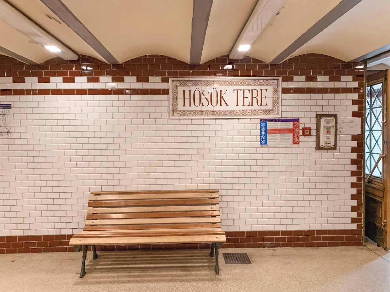 budapest-metro-traslados