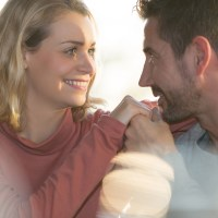 "Saying ""Hello"" and ""Goodbye"" Could Energize Your Marriage"