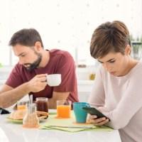4 Ways To Repair Broken Trust In Your Marriage