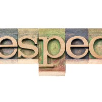 News to Me: Respect is More Important Than Communication
