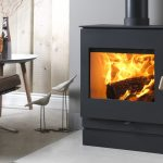 Burley Fires & Stoves